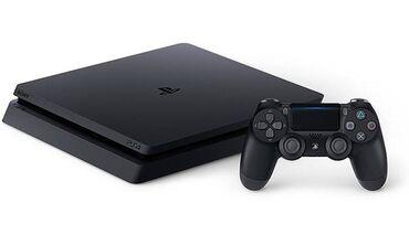 Otkup Sony PS4, PS4 Slim i PS4 pro konzolaOtkupljujem Sony PlayStation