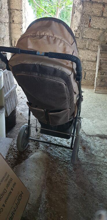 Детская инвалидная каляска. 2 вида.в нормалном состаяние.покупали в