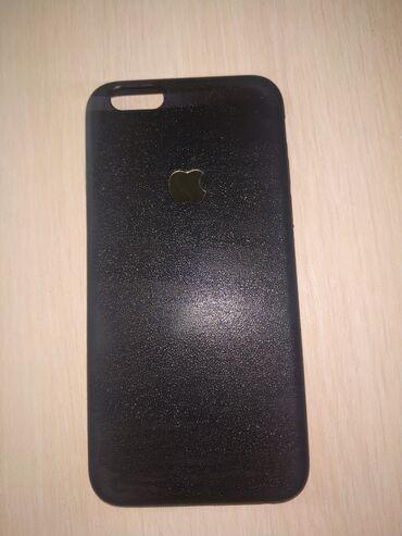Чехол iPhone 6s 6Состояние 10 из 10Материал эко-кожаДоставка