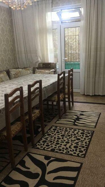Продается квартира: 3 комнаты, 72 кв. м