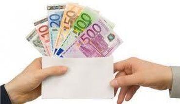 Dajem besplatno - Srbija: Pozdrav, mikrokreditna kompanija je sjajna prilika da pomogne svim mla