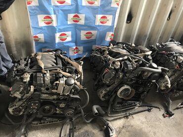 mercedes truck в Кыргызстан: 112.941 двигатель V образный на Mercedes объём 3.2 из Японии в отлично
