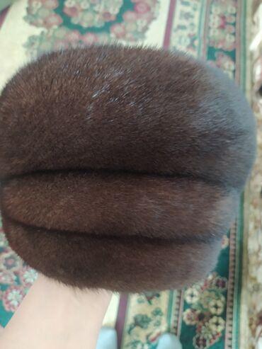 уступка будет в Кыргызстан: Меховые шапки в хорошем состоянии. 20 см в диаметре. будет уступка