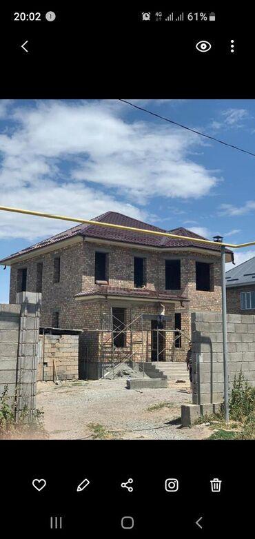 Продам Дома от собственника: 220 кв. м, 7 комнат
