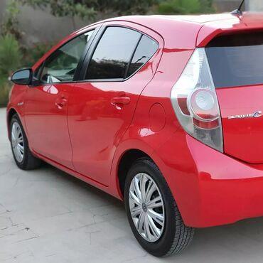 43 elan   NƏQLIYYAT: Toyota Prius 1.5 l. 2013   157000 km