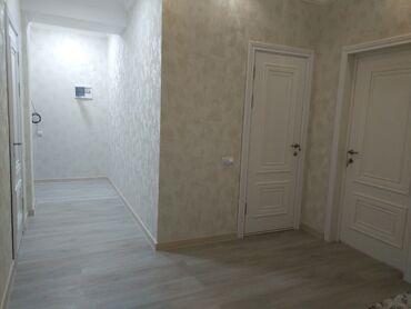 Продажа квартир - 9 - Бишкек: Продается квартира: Элитка, Джал, 3 комнаты, 85 кв. м