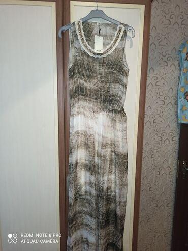 Новое платье Mia Mia Размер S
