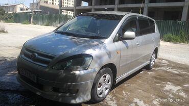 Автомобили в Бишкек: Toyota Ipsum 2.4 л. 2002 | 333300 км