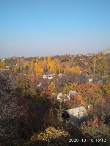 Недвижимость - Таджикистан: Продам 8 соток Строительство от собственника