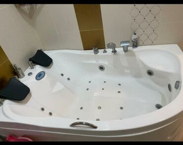 Vannalar, cakuzi - Azərbaycan: Endirim edildi 400yox 350azn . Cakuzii yaxwi veziyyetde prablemi
