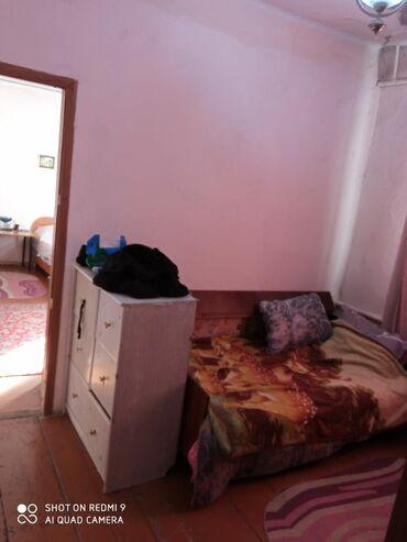 трап для душа бишкек в Кыргызстан: Продажа домов 48 кв. м, 3 комнаты, Требуется ремонт