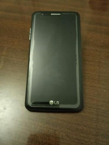 LG Azərbaycanda: LG K8 ideal veziyyetde 16gb yaddaw cox seliqeli iwlenib ciziq yoxdur