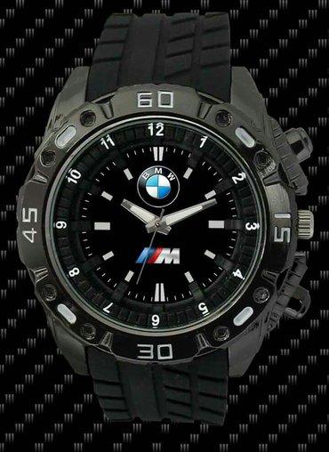 Bmw 6 серия 633csi mt - Beograd: Sat sa znakom bmw,x3,x5,x6,m,vise modela,garancija dve godine,ide u