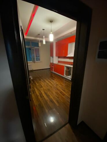 Продается квартира: Тунгуч, 2 комнаты, 80 кв. м
