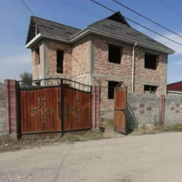 одолжу деньги бишкек in Кыргызстан   ДРУГИЕ СПЕЦИАЛЬНОСТИ: 240 кв. м, 6 комнат, Забор, огорожен