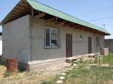 Продажа 4 соток  в Бишкек