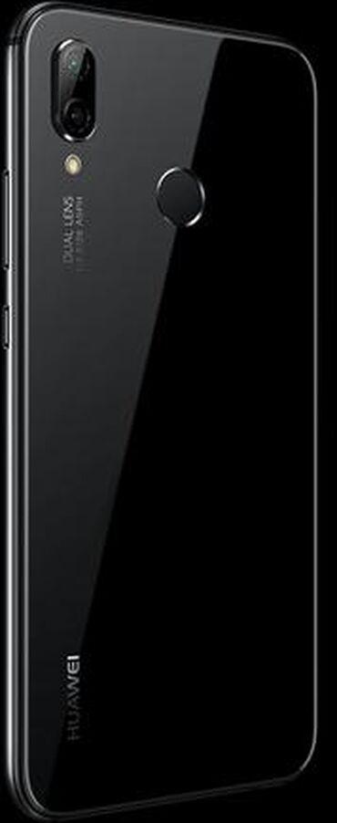 Huawei p 20 lite teze telefondu iwlenmeyib super telefondu aldigim gun
