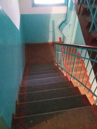 Продается квартира: 1 комната, 27 кв. м