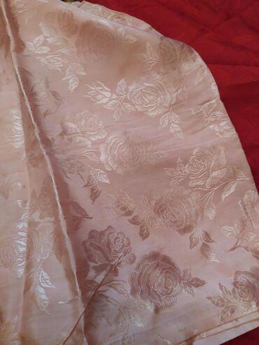 Tekstil Azərbaycanda: Balish uzu teze üstünde birjasında var.Rusiya malıdır.Cemi 3 edir 2