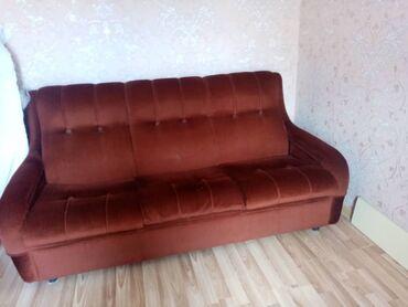 31 объявлений: Срочно продается комплект мягкой мебели, производство Чехия, обивка н