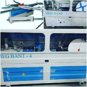 yatar - Azərbaycan: PVC YATAR tezedirler bir il qaratili lizinqlede verilir