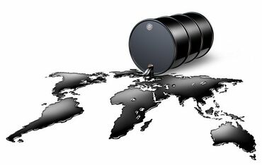 Другой транспорт - Кыргызстан: Куплю дизельное топливо в большом количестве по оптовой цене