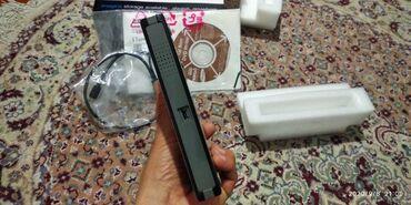 дисковод dvd rom в Кыргызстан: DVD, CDI, ROM, дисковод внешний новый для ноутбуков, компьютеров