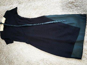 46-размер в Кыргызстан: Ещё снизила цену! Срочно! Девочки распродаю свои платья. Дорогие