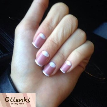 NAILS beauty french в Бишкек