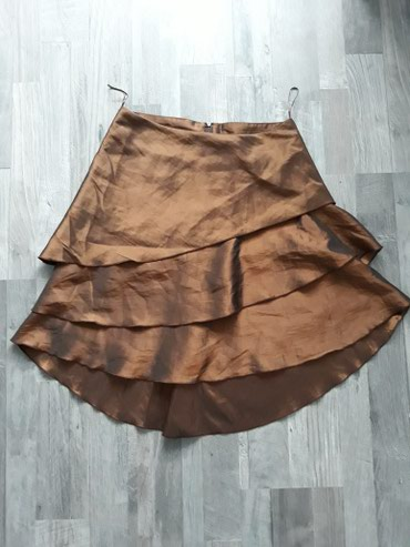 Nova suknja - Belgrade