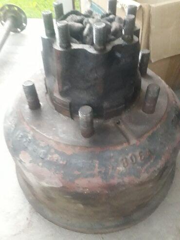 барабанные палочки в Кыргызстан: Барабан ступица чулок на 914 мерседес 914 мерседес из литвы. чулок
