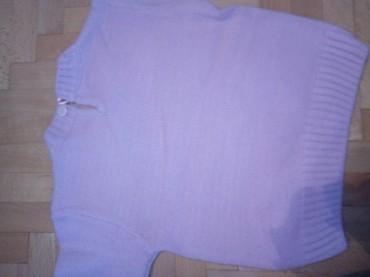 Džemper za devojcice za 2/3 godine - Pozarevac - slika 4