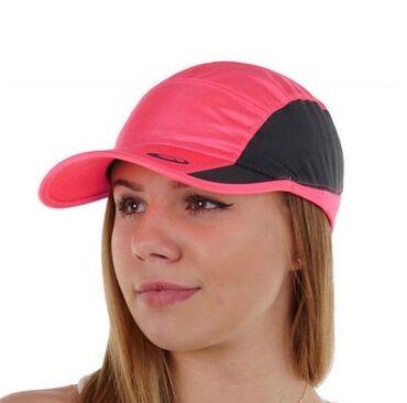 ASICS 100% оригинал женская кепка с Америки
