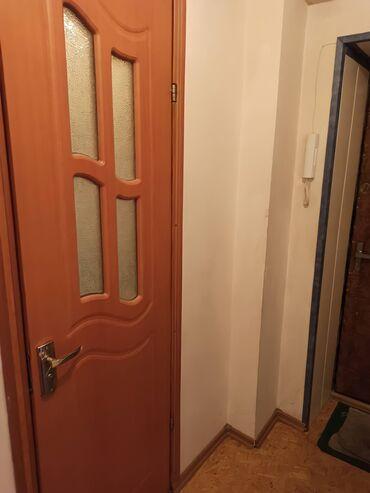 Продается квартира: Индивидуалка, Ортосайский рынок, 1 комната, 33 кв. м