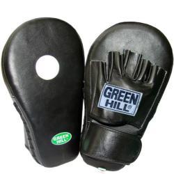 sherri hill paltarlari - Azərbaycan: GREEN HILL FOCUS MITT BOARD