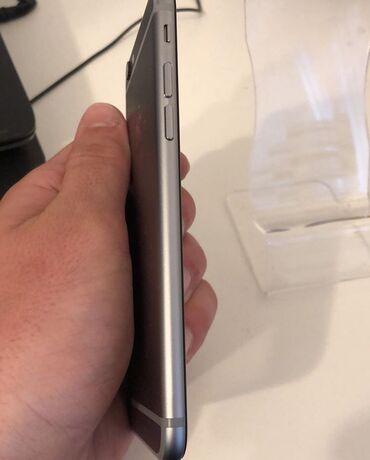 Elektronika | Futog: Telefon je u dobrom stanju kao sto se moze vidieti na sliciUz njega