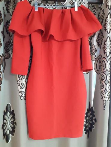 Платье турецкое в Бишкек