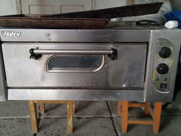 Срочно продаю духовку!!!!!!Одна фазная!!!220vВ отличном