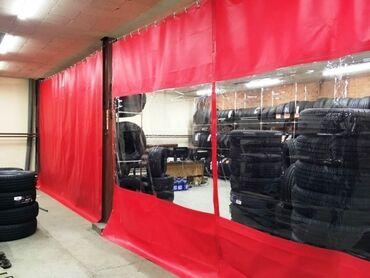 платья больших размеров каталог в Кыргызстан: Изготовление ПВХ штор.Изготавливаем шторы.Гарантия качества. Любой