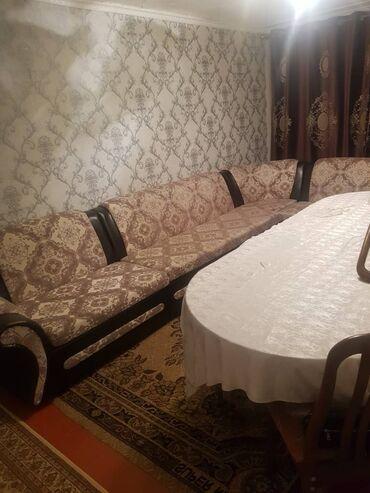 Продается квартира: 104 серия, 3 комнаты, 55 кв. м
