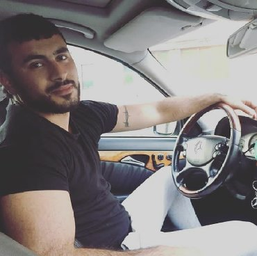 sexsi esyalar - Azərbaycan: Merdem ureyliyem emanete xeyatnet etmerem mensuliyetliyem sexsi surucu