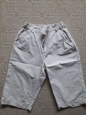 Dečije Farmerke i Pantalone | Krusevac: Za decaka,vel 12,duzina nogavica 50,sa unutrasnje strane 25,struk 27
