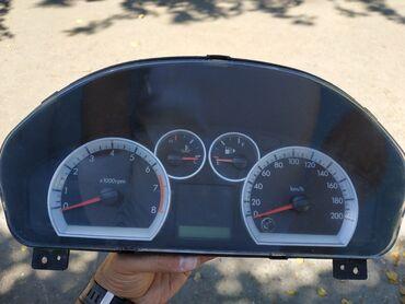pribor - Azərbaycan: Chevrolet Aveo 2011