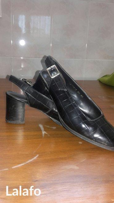 Sandale br. 36 - Kraljevo