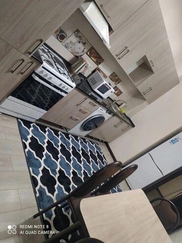 Посуточная аренда квартир - Собственник - Бишкек: Элитные Квартиры по суточно !!! 1ком 2комЭлитные Люкс Бюджетный Район
