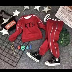 детская клетчатая рубашка в Кыргызстан: Комплект детский(термо) Размер с 1 до 5 лет  Цена 750