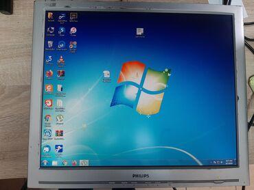 Philips xenium x128 - Srbija: Monitor Philips 190s