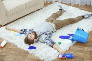 Стирка ковров | Ковер, Палас, Ала-кийиз, Шырдак | Платная доставка