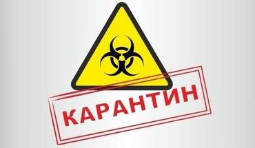 дисплей диагональ 14 в Кыргызстан: R 14 диск/ город Ош
