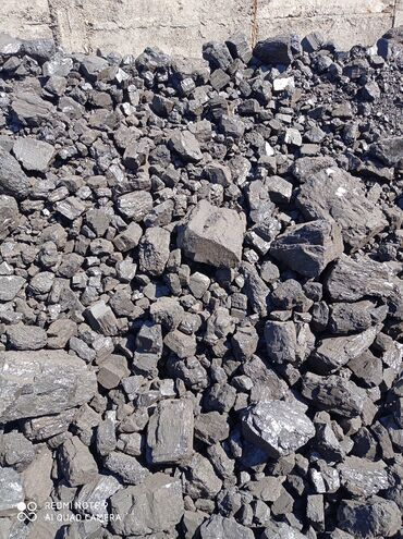 1141 объявлений: Доставка уголь уголь уголькаражар шубаркулькачество отличноеуголь